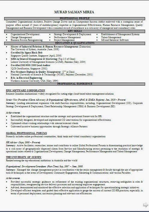 Hr Assistant Resume Administrative Assistant Resume Template Sample Template Example .