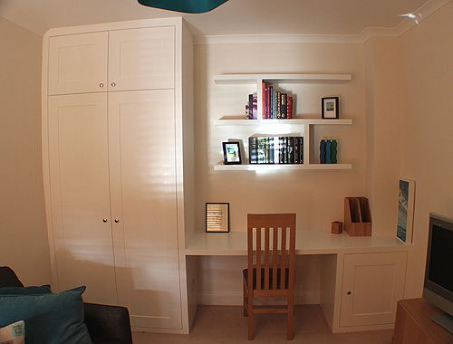 Ed Wardrobes In London Bookshelves Bespoke Furniture Custom Bookcases