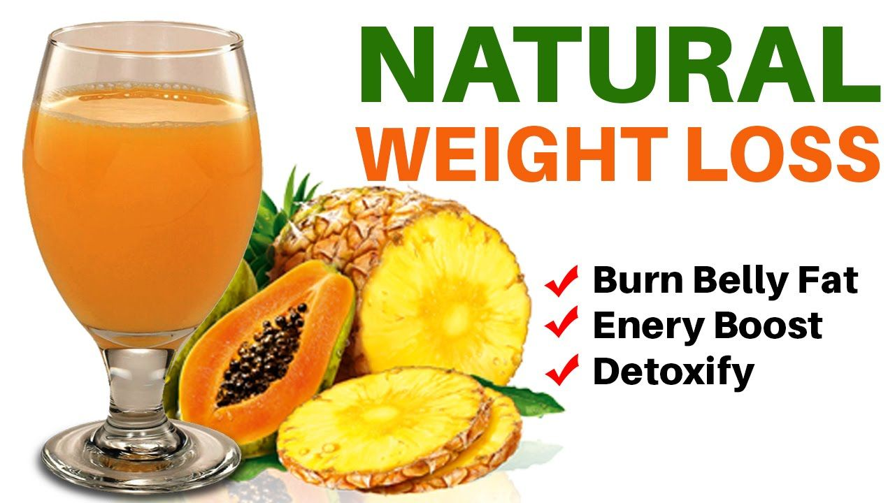 How effective is pineapple for weight loss