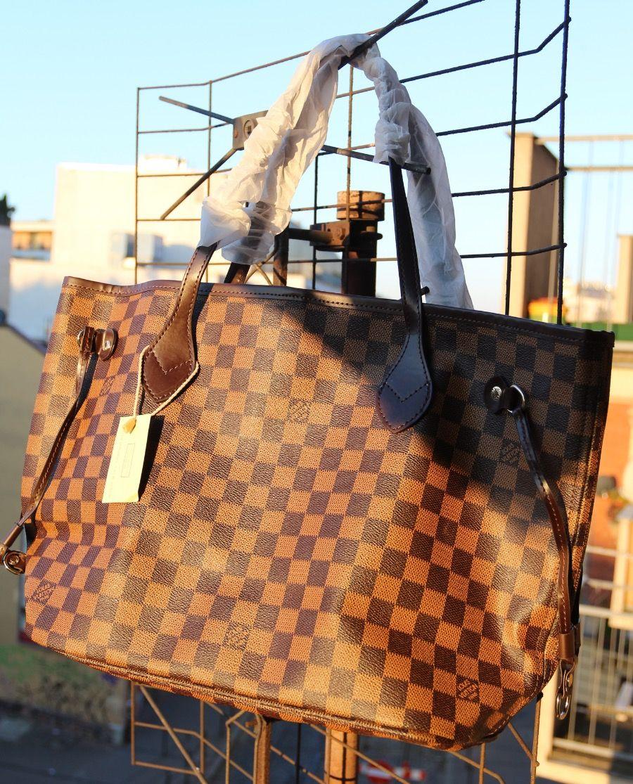 658834f3e42 Dior Bag Ioffer