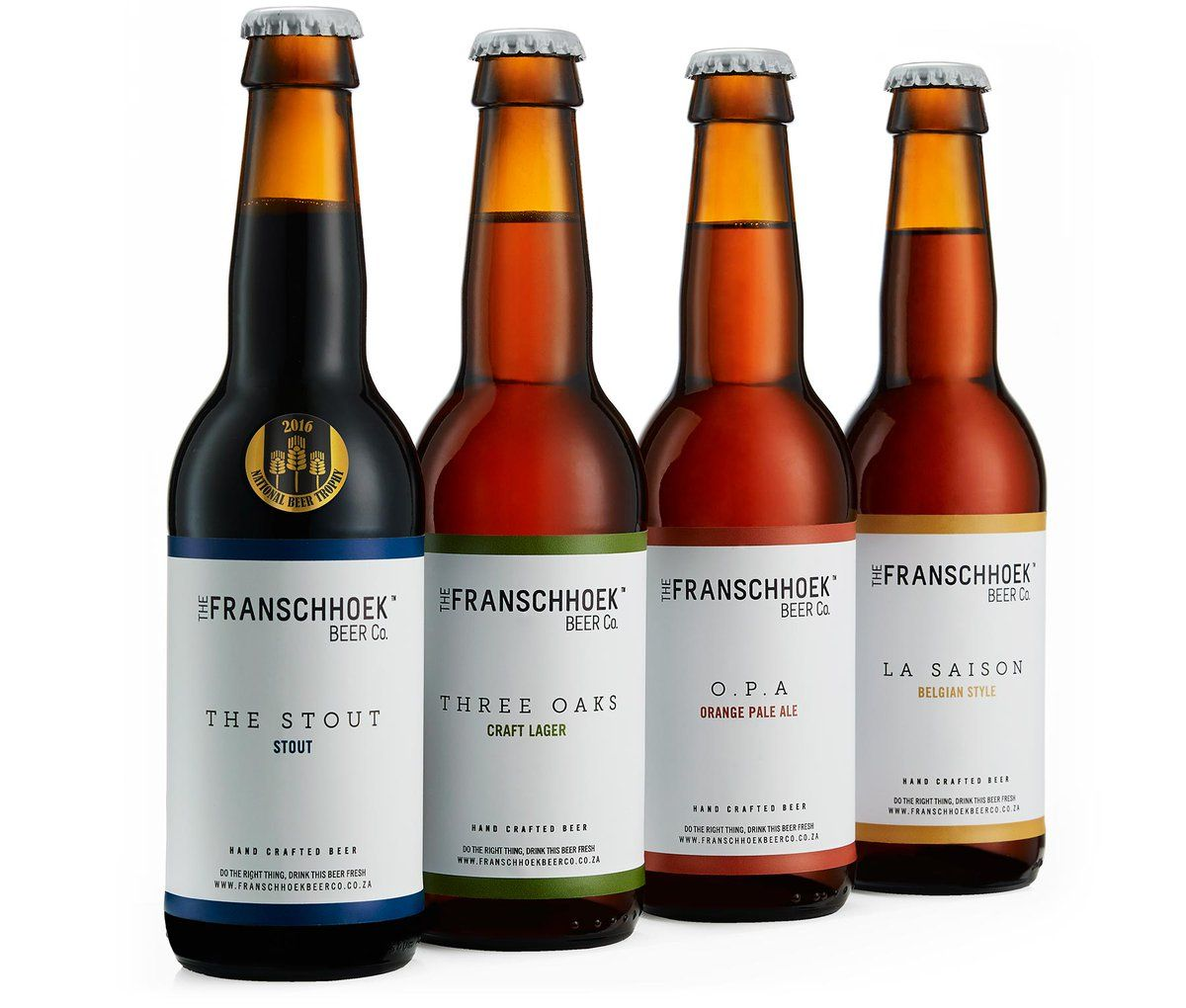 30+ Top craft beers in south africa information