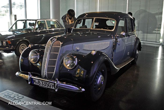 Bmw 335 1939 Bmw Pinterest Bmw And Cars
