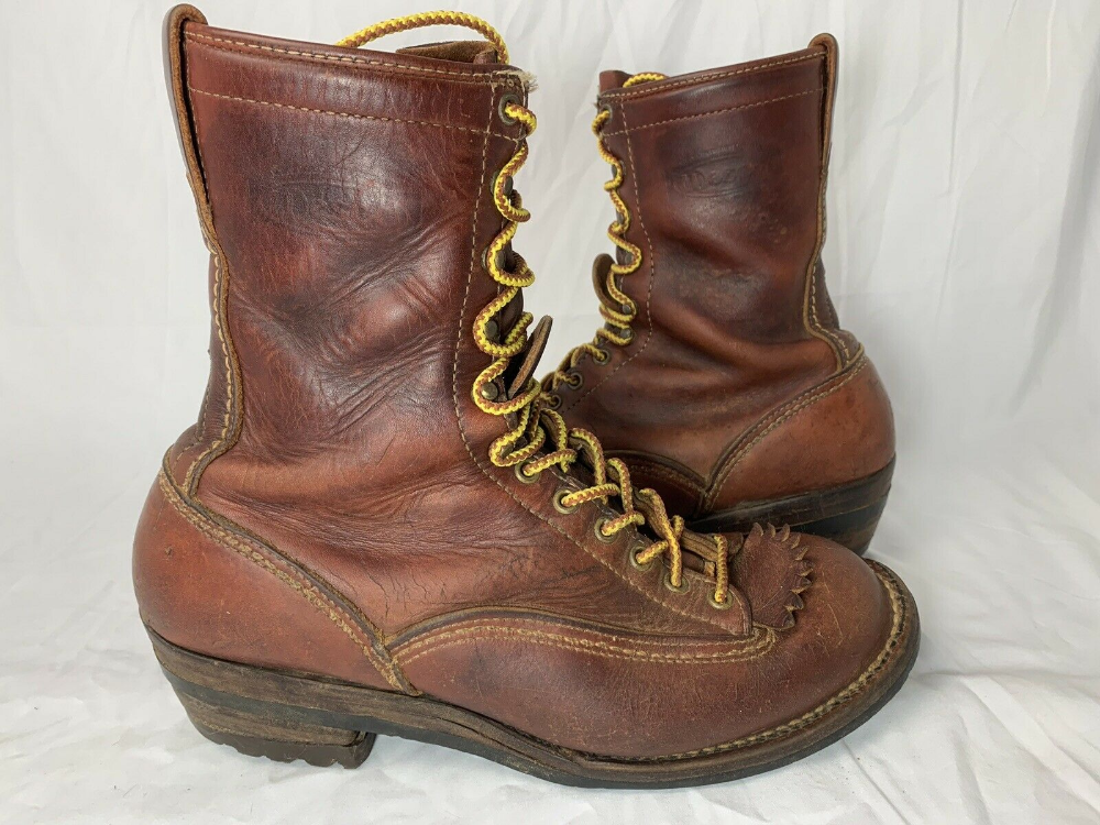 Pin by Editing Points on 2 Dressed (Head/Toe) Steel toe