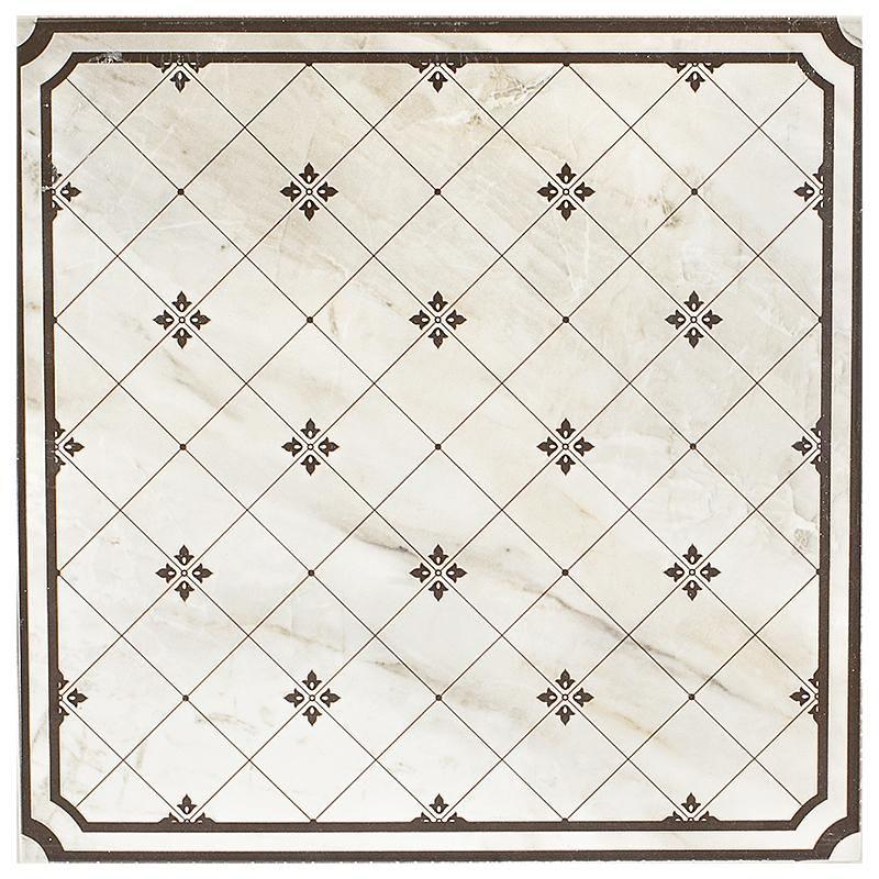 керамическая плитка напольная каталог фото