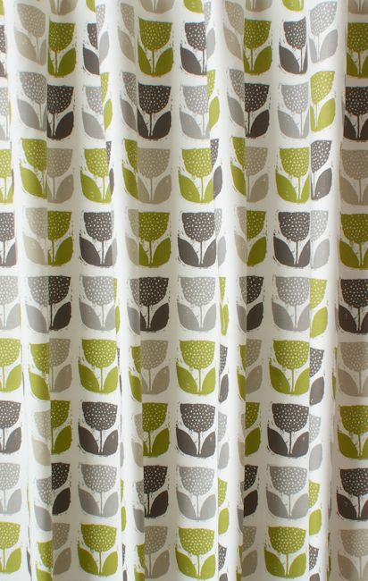 We Have The Uk S Largest Choice Of Poppypod Eucalyptus Made To Measure Curtains Available Securely On Line With Fast Delivery From Our Very Own