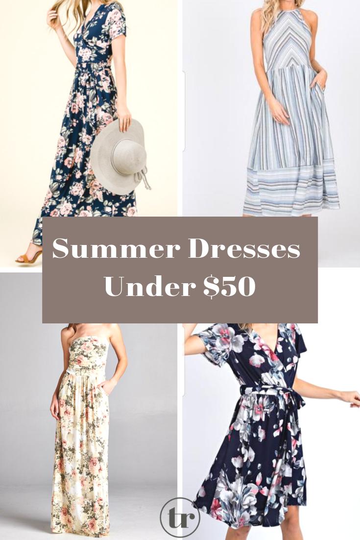 Beautiful Summer Dresses Under 50 Affordable Dresses For Wedding Guests And Graduations Af Summer Dresses For Women Summer Dresses Beautiful Summer Dresses [ 1102 x 735 Pixel ]