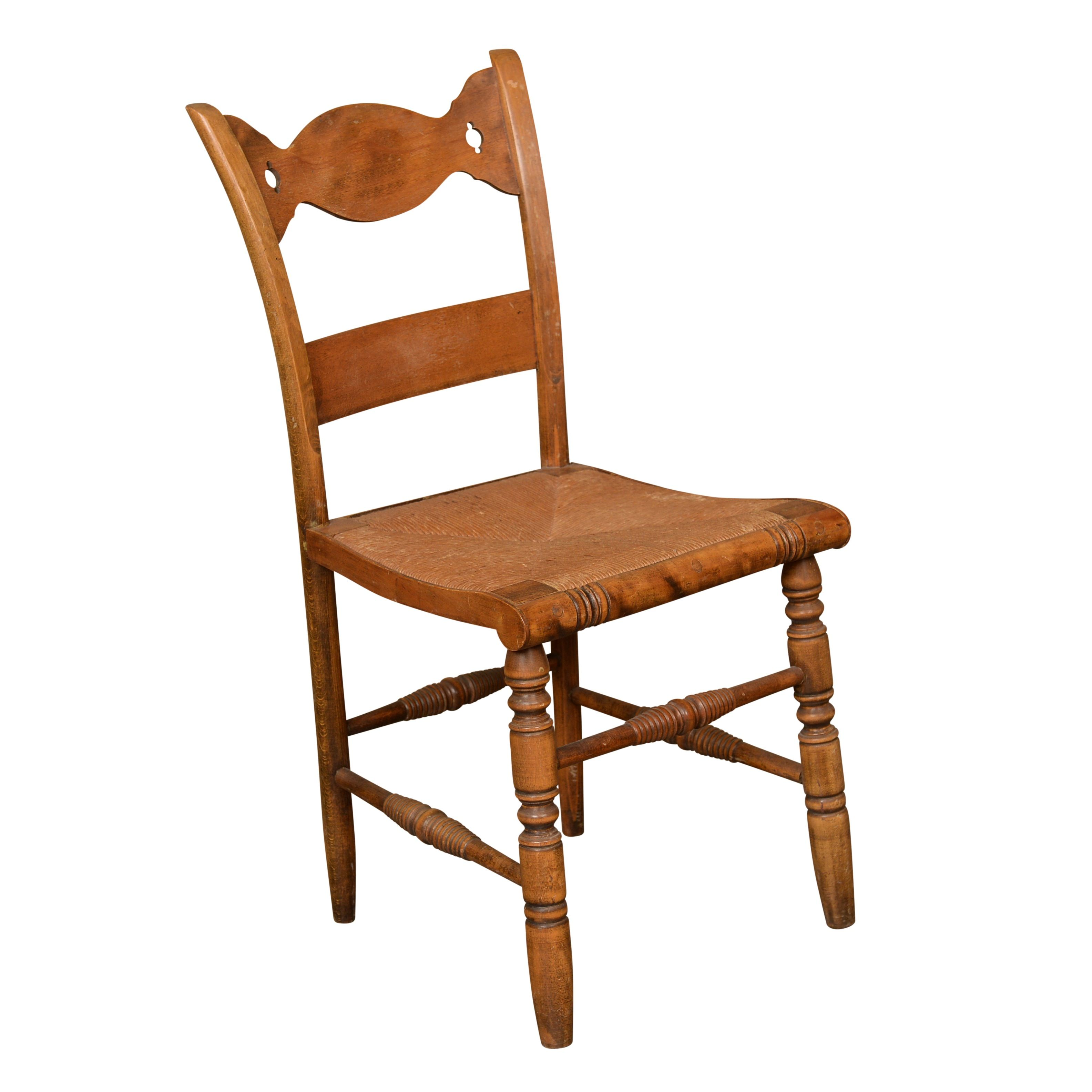 chair co pleasers rental weddings wedding rentals party event