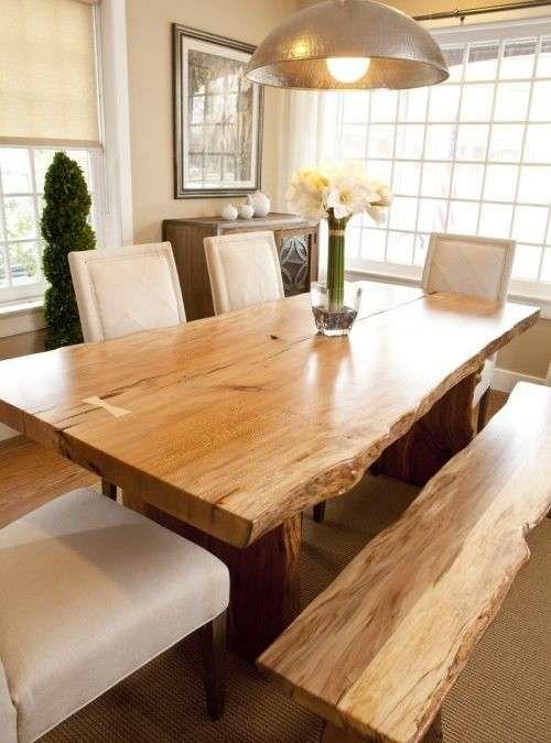 Slikovni rezultat za tavolo quercia antica Tavoli in