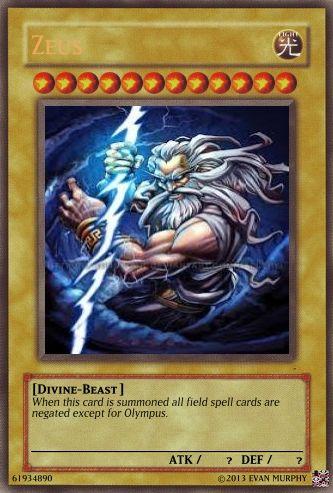 Yugioh Card Maker Custom Yugioh Cards Yugioh Cards Yugioh