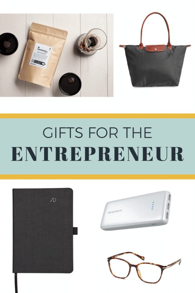 6 Unique Gifts For The Entrepreneur Unique Gifts Gifts