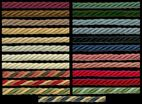 Stair Rods Uk Easybind Stair Rods Rods Stairs