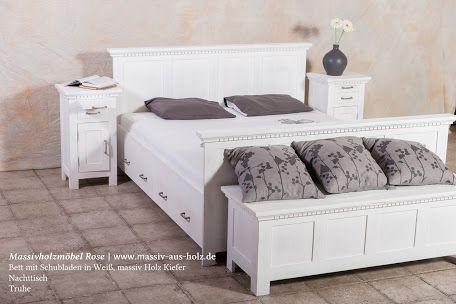 Justyna Rose Google Schlafzimmer Neu Gestalten Einrichtungsideen Schlafzimmer Bett 160x200