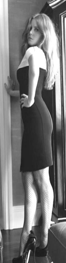 #fitness  # 35 +  #ideas  #fitness 35+ ideas fitness model female vor und nach dem ...  #dem  #Femal...