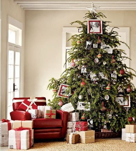 Google Image Result for   wwwideashomeconcept/wp-content - christmas decorating ideas