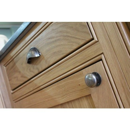 Kitchen Design Tool Howdens: Change Door Handles On Cupboards