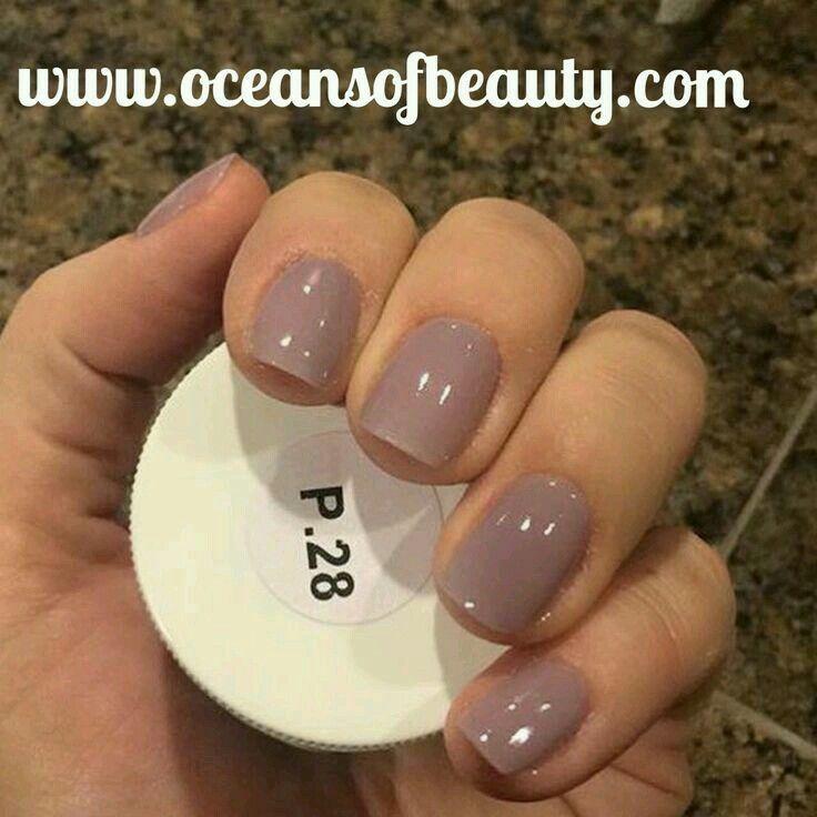 Pin de Мария en nails   Pinterest   Manicuras, Maquillaje y Belleza