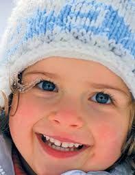 Картинки по запросу дети играют в снежки фото (с ...