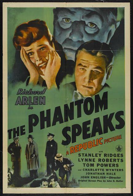 Old School B Movies Posters Movie Posters B Movie Movie Posters Vintage