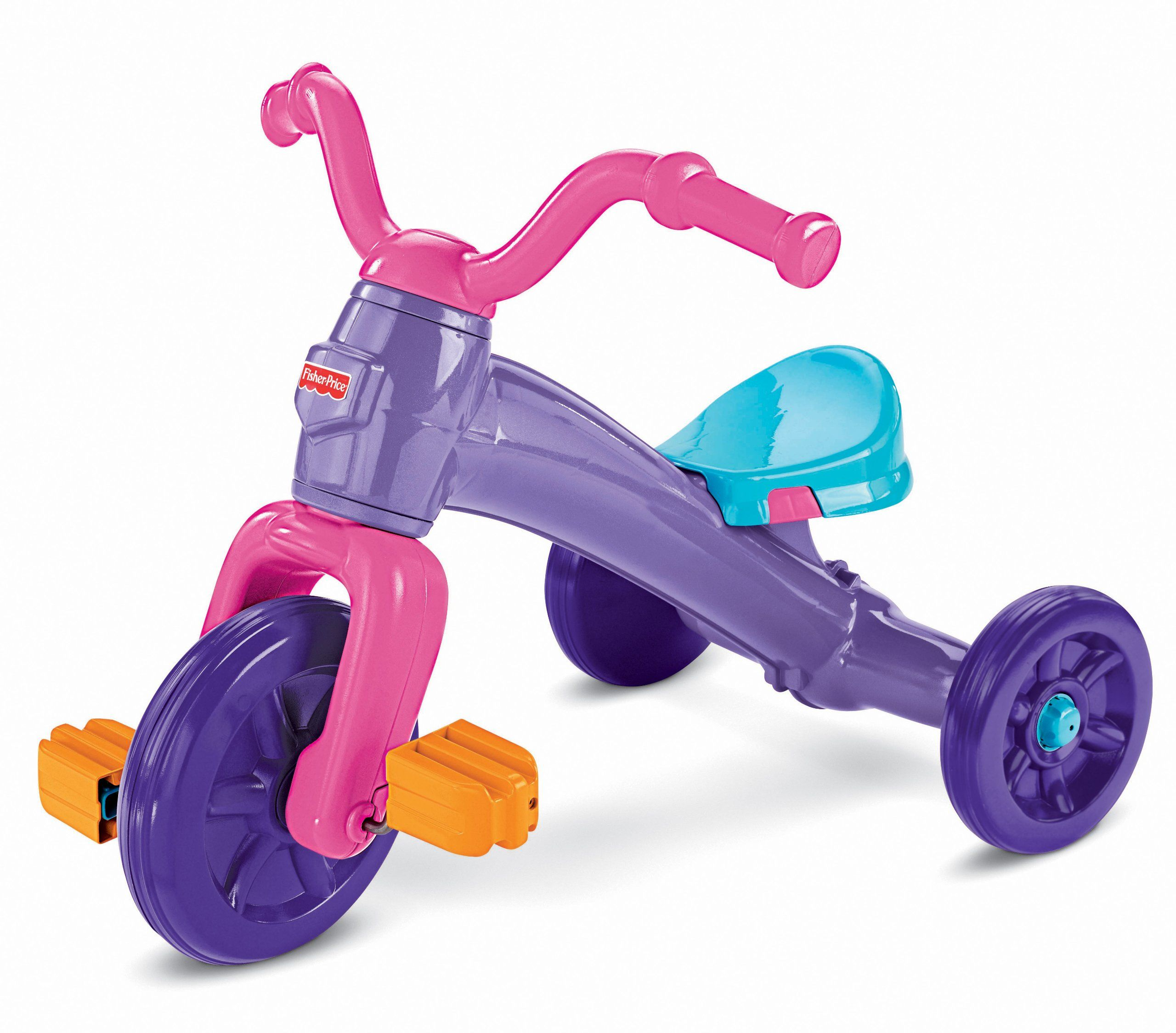 Best Gifts and Toys for 2 Year Old Girls