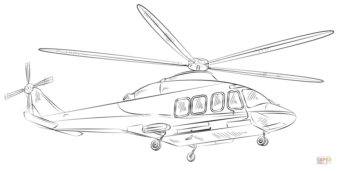 Resultado de imagen para dibujo de helicoptero militar | Dibujos en ...