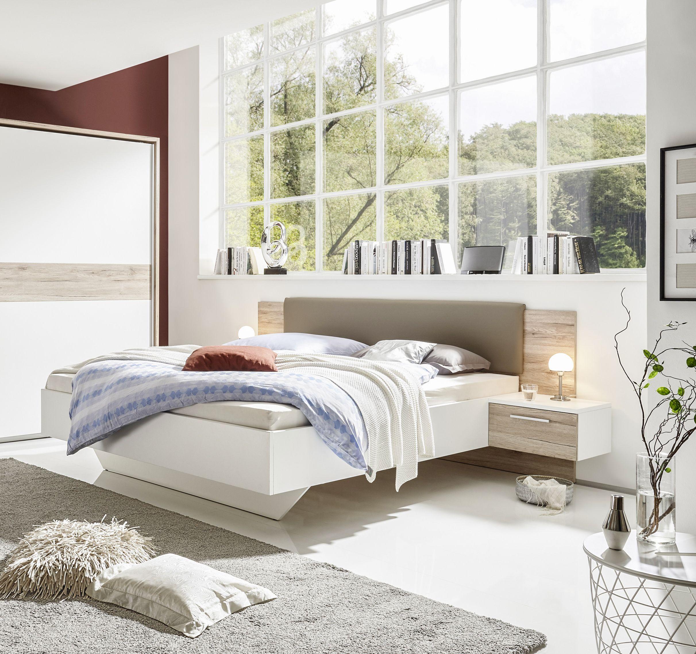 Za Divna Jutra 3 Home Home Decor Furniture