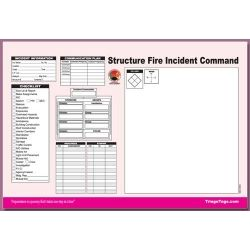 Disaster Management Systems Inc Disaster Management Free Printable Worksheets Worksheets Command