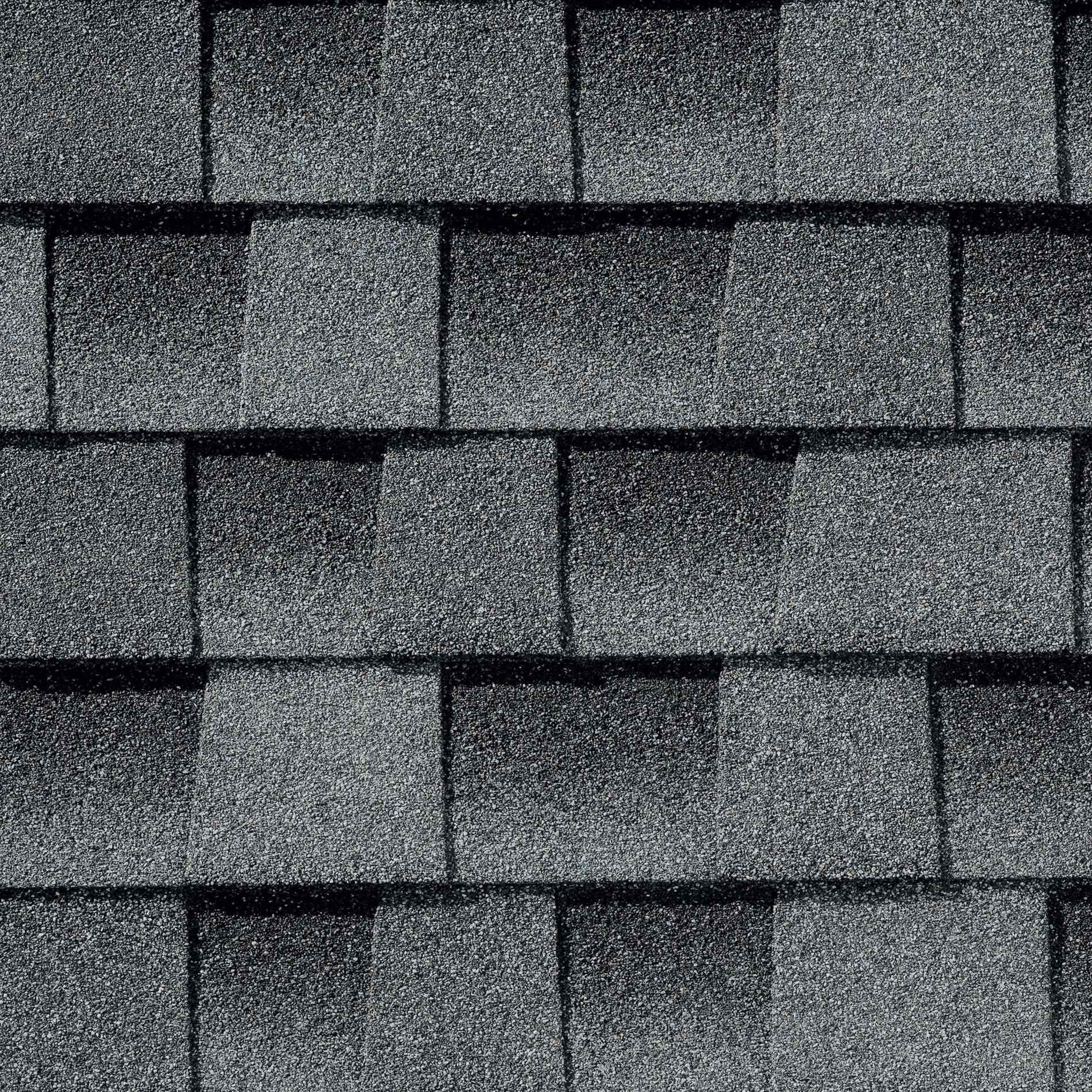 Roof Shingles Class Action Lawsuit Home Roof Ideas Architectural Shingles Roof Architectural Shingles Roof Architecture