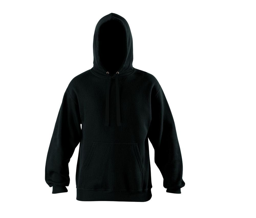 hotte ultime noir – Starworld SW270 – taille: 2XL   – Products