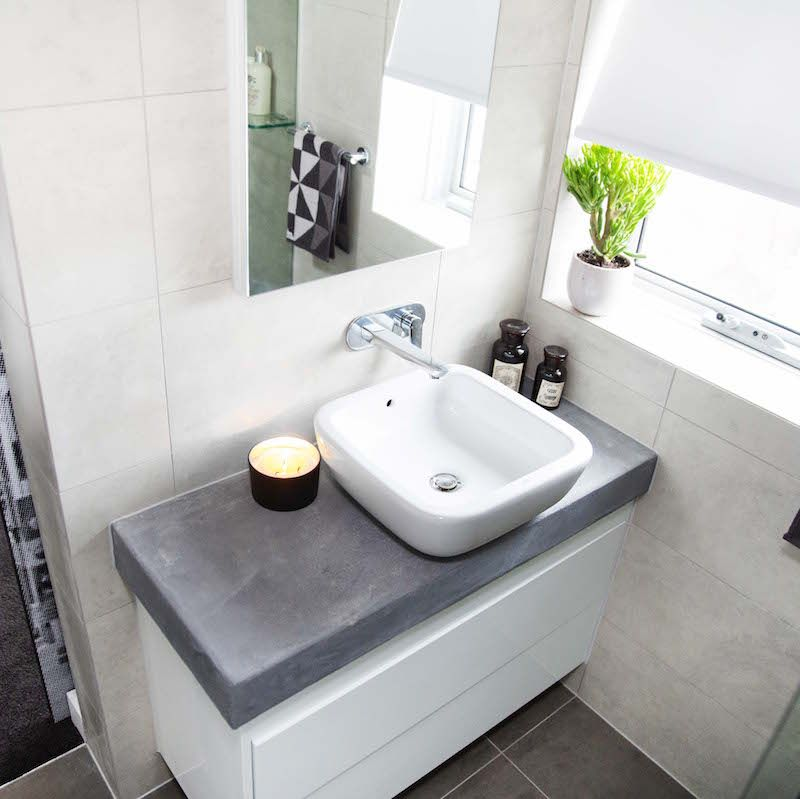 Guest 1 2 Bathroom Ideas: Guest Bed 1 And Ensuite- Shop The
