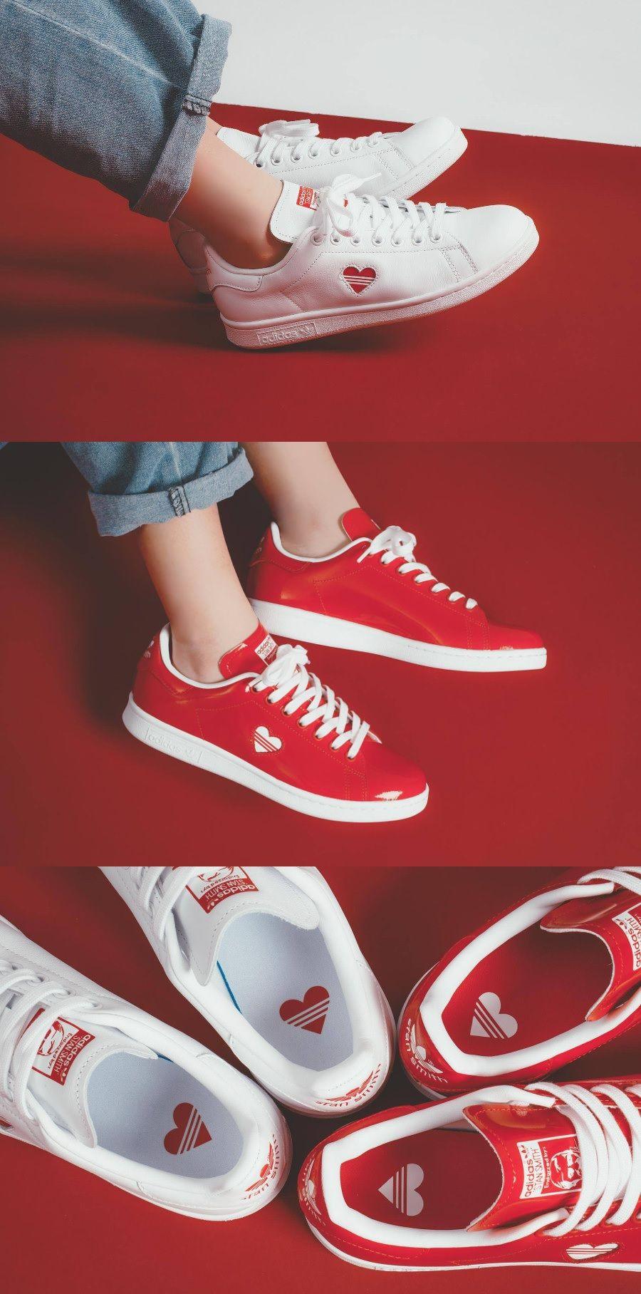 Épinglé sur Kicks