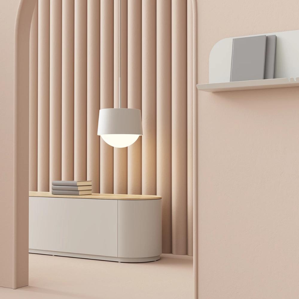 Atlas Pendant Lamp Salon Interior Design Interior Interior Design