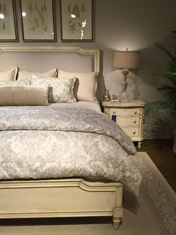 Stanley Bedroom Furniture High Point Market 2017 Look Out For It At Homegallerys