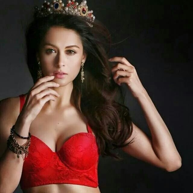 Pin by Anh Ba on AsIaN (With images)   Marian rivera, Top