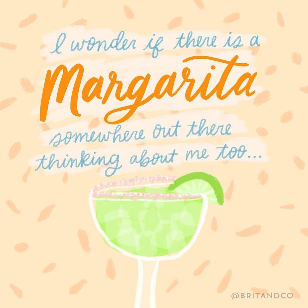 These Are the Top 10 Most-Pinned Margaritas on Pinterest ...