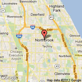 Northbrook Il City Of My Last Job Internships For College Students Northbrook Internship