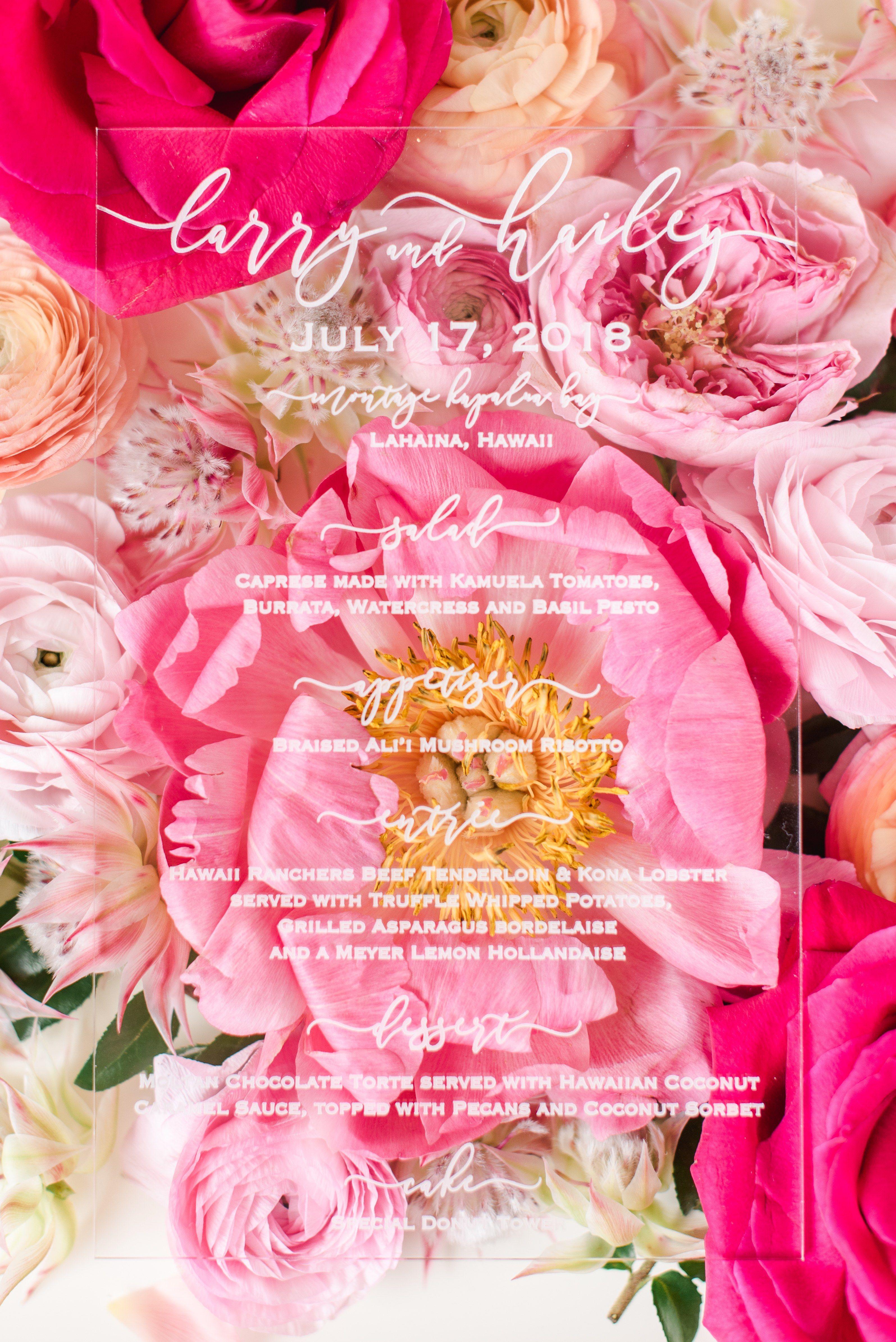 Larry Nance Jr.\'s Colorful Hawaiian Wedding | Pinterest | Power ...