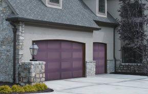 Garage Doors Harrisburg PA