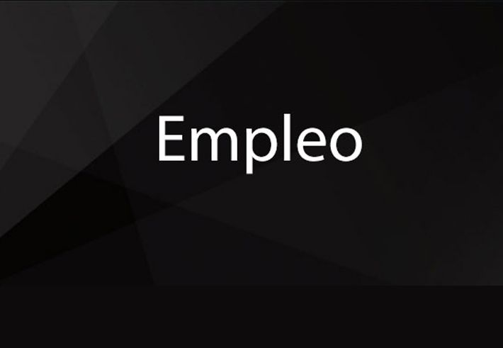 Todas Las Empresas Cgi España Empresas Empleos Cgi