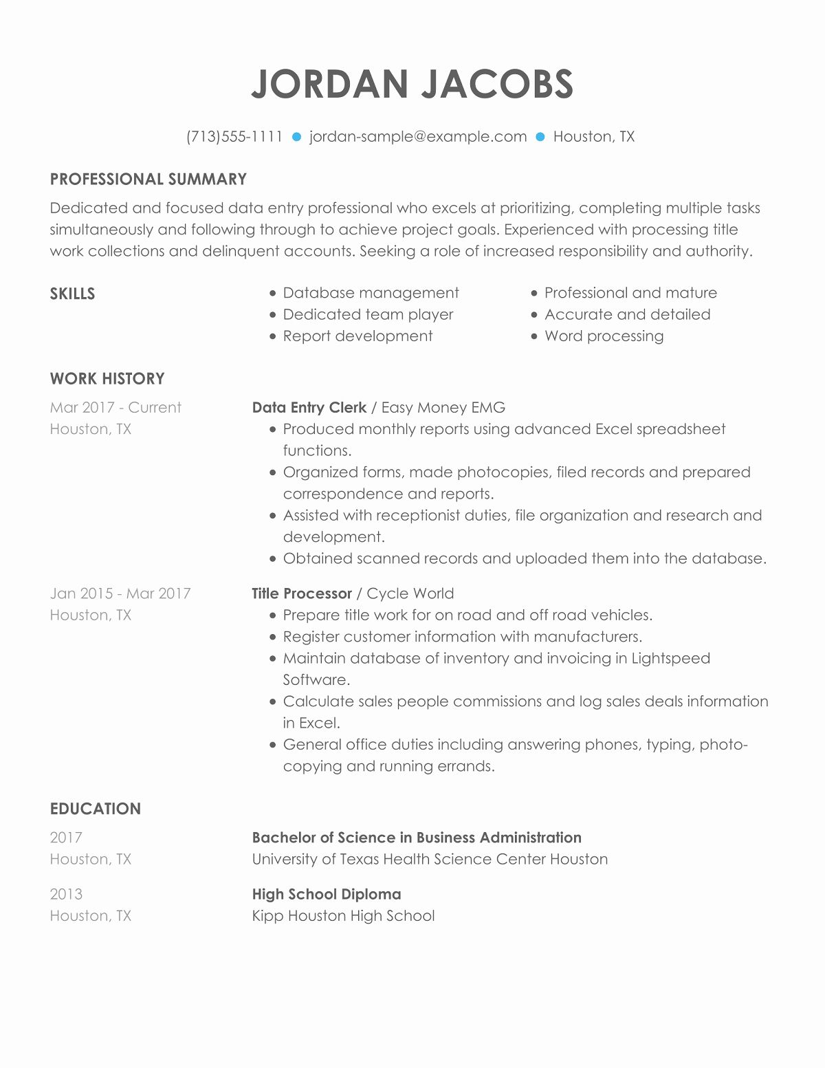 Research assistant Job Description Resume Best Of Data