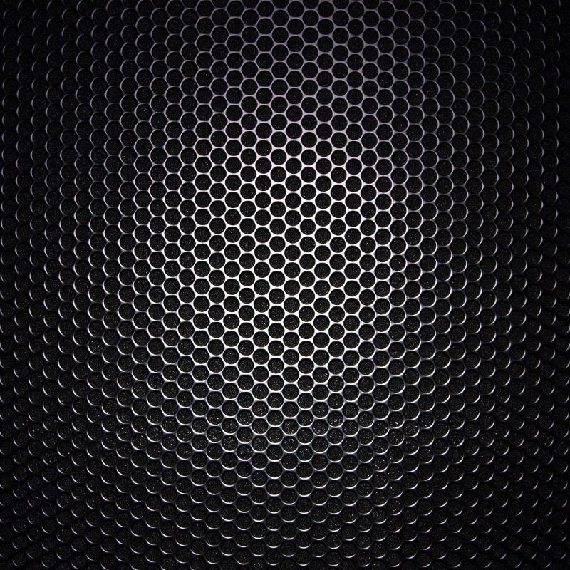 10 Best Carbon Fiber Wallpaper Hd Full Hd 1080p For Pc Background 2018 Free Download Carbon Fiber Wallpaper Hd De In 2020 Carbon Fiber Wallpaper Wallpaper Carbon Fiber
