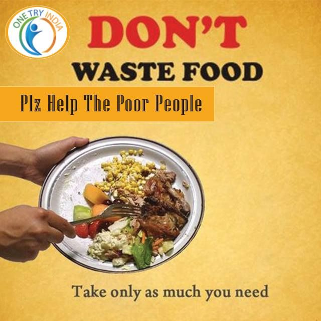essay on dont waste food College links college reviews college essays just tossing it: america's food waste many americans don't realize just how harmful food waste is to.