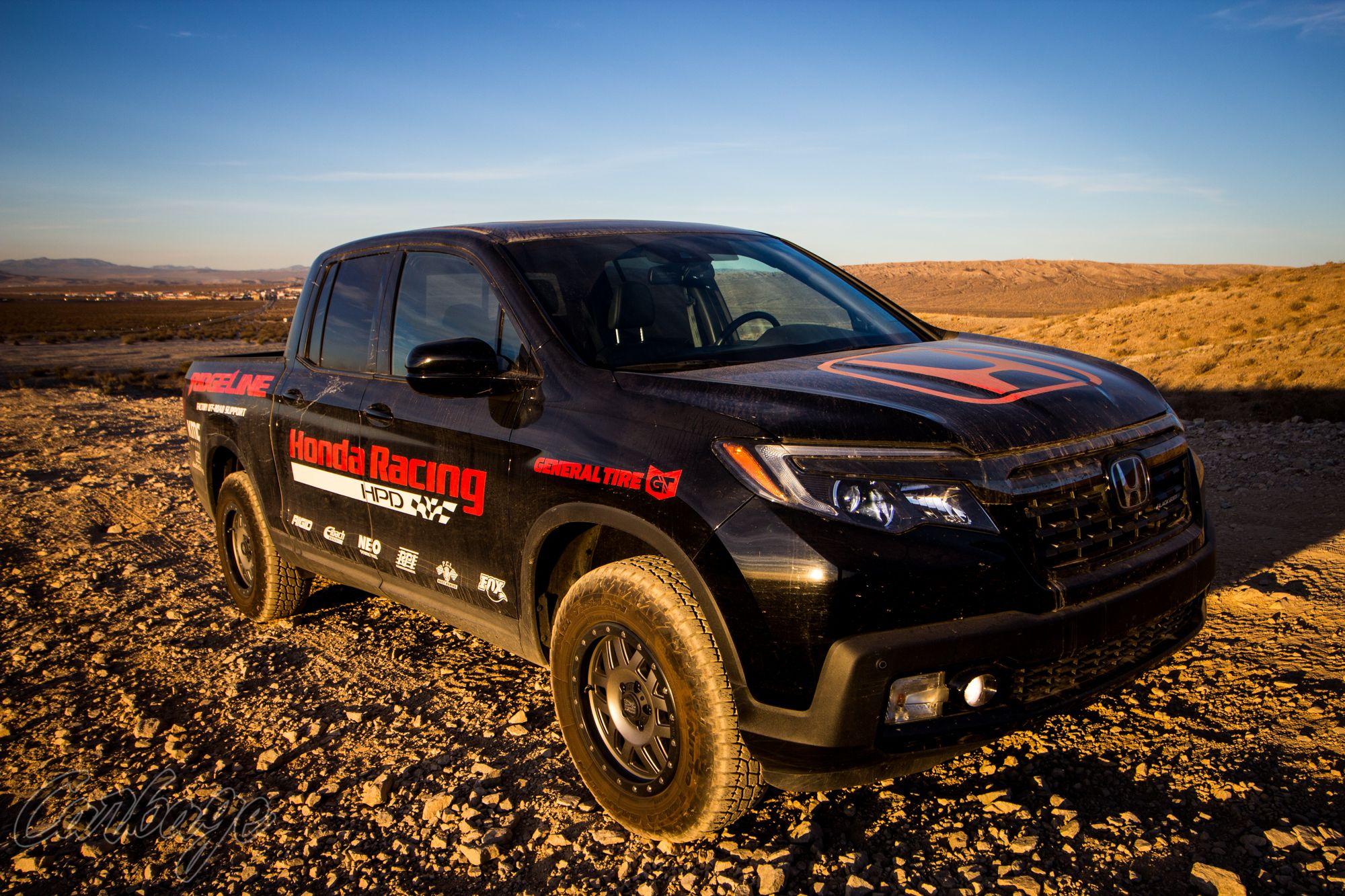 Honda Ridgeline Off Road >> Image Result For Honda Ridgeline 2017 Offroad Honda
