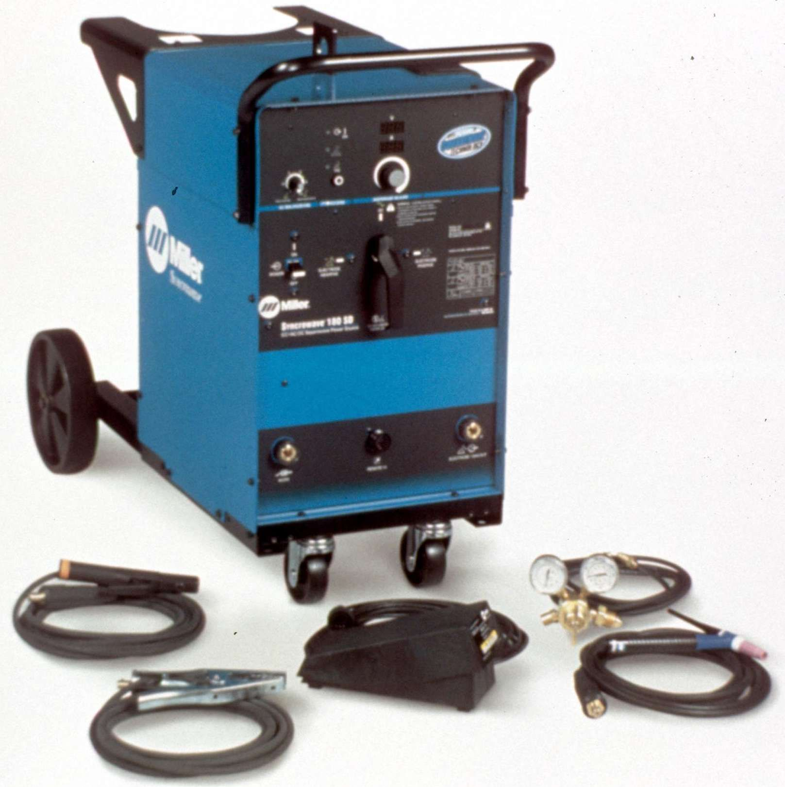 tig welder shop tig welder and search tig welder