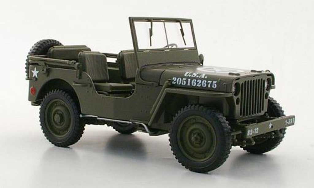 miniature jeep willys u s army olivverte welly jeep accessories pinterest jeep willys. Black Bedroom Furniture Sets. Home Design Ideas