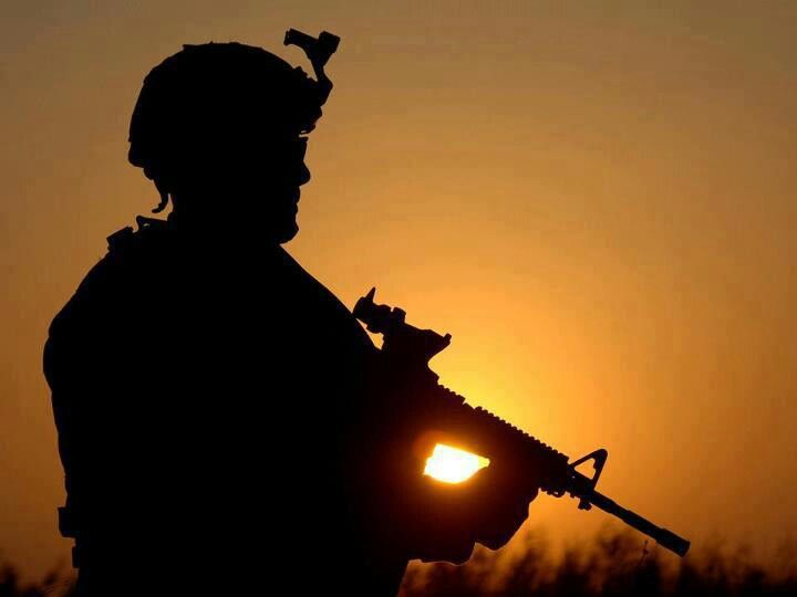 Wounded Warrior Project, Iraq War, Us Military, Military Service, Military Retirement