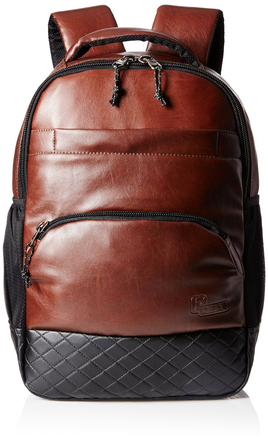 Leather Laptop Bag Online India- Fenix Toulouse Handball a472411f58173
