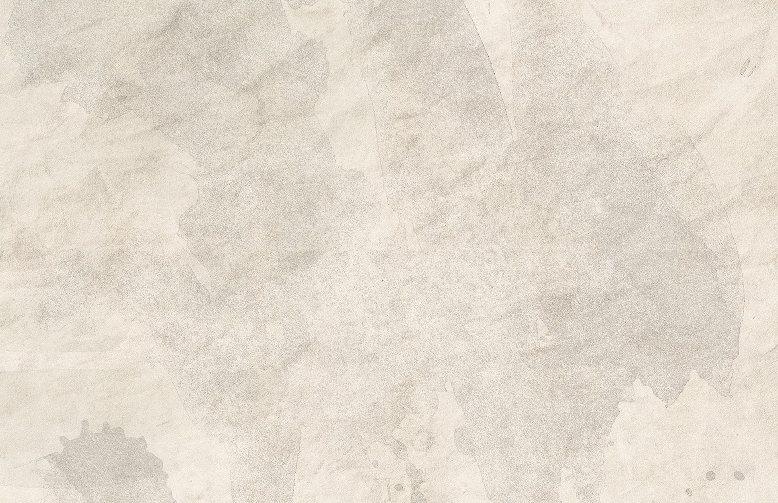 Grey Polished Concrete Floor