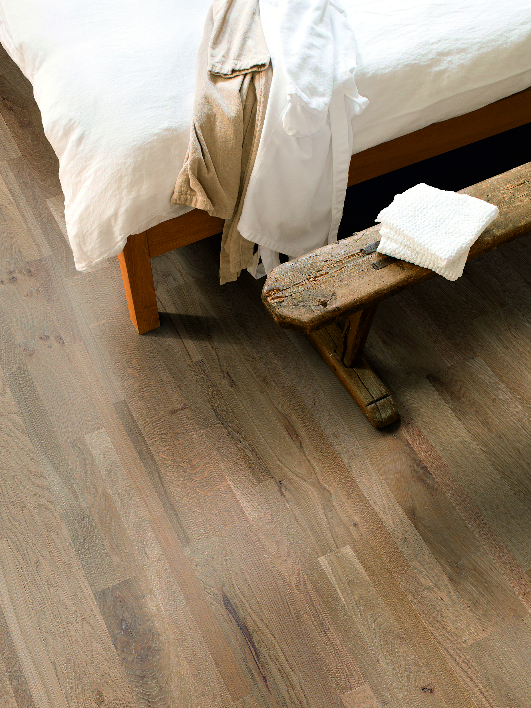 Quickstep Variano With Images Bedroom Flooring Bedroom Inspirations House Flooring