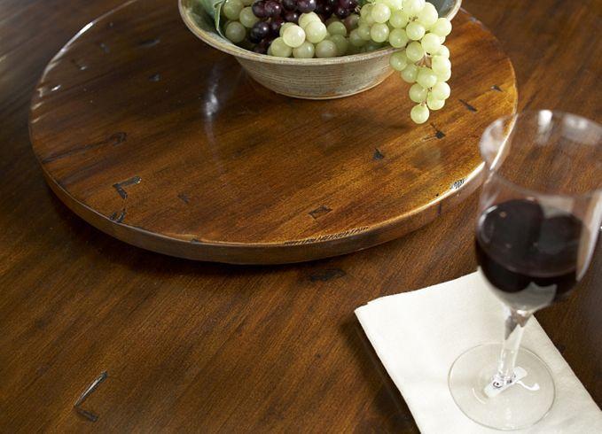 Dining/Kitchen Furniture, Woodbridge Leg Table, Dining/Kitchen ...