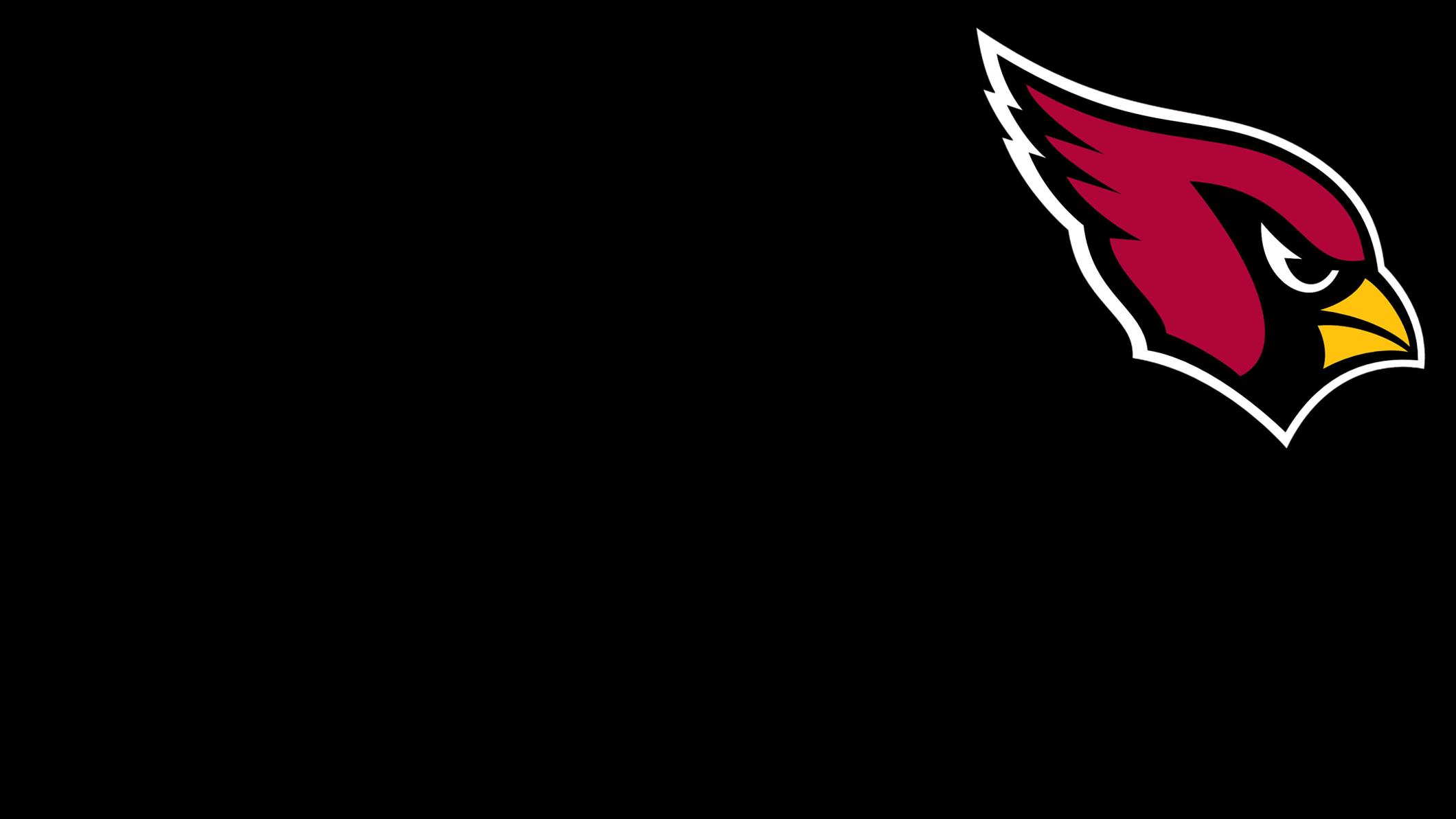 Arizona Cardinals Logo 7 Wallpaper Download Free Arizona